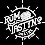 Rum tasting online