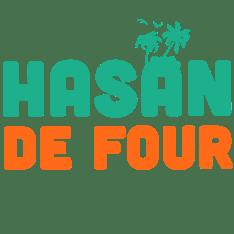 Hasan De Four