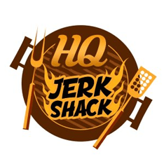 HQ Jerk Shack