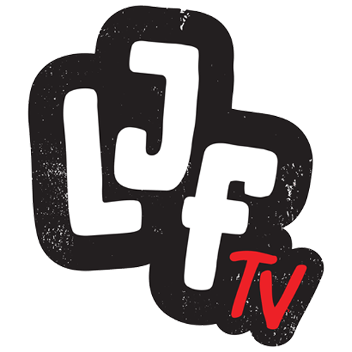 London Jerk Festival TV