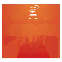 Mama's Jerk