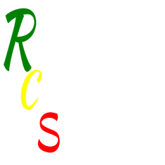 Richies Caribbean Spice