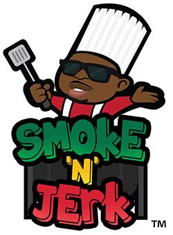 Smoke N Jerk