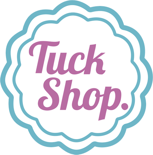Tuckshop